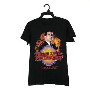 The Office | Graphic T-Shirt